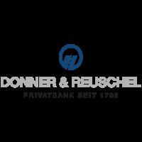 Donner & Reuschel
